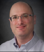 Image of Mark A. Deramo M.D.
