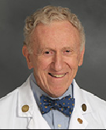 Dr. Richard Bronson M.D.