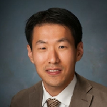 Dr. Johnstone Minsok Kim MD