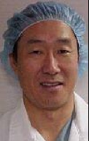 Image of Yung R. Cho MD