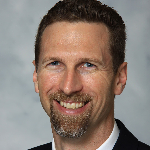 Image of Steven J. Steiner, MD - Riley Pediatric Gastroenterology, Hepatology & Nutrition