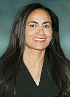 Dr. Sonia Shawky Hassan, MD
