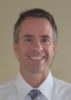 Image of Jeffrey J. Davis MD