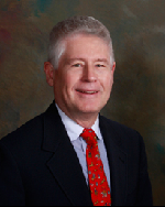 Dr. Robert David Reeves, MD