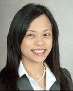 Dr. Linh My Thi Nguyen, MD