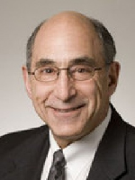 Image of Dr. Mark Lawrence Kraus MD