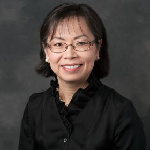 Image of Mindie H. Nguyen MD
