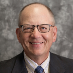 Image of Mr. Wayne L. Anderson MD
