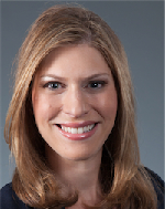 Image of Dr. Shelby Freedman Harris PSY.D.