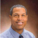 Image of Paul Stephens, MD