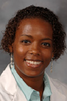 Dr. Ena Michelle Andrews, MD