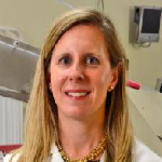 Image of Elizabeth May Nichols MD