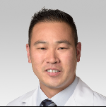 Image of Dr. Christopher Kar Hoi Chan MD