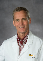 Image of Paul A. Bailey Sr. MD