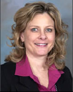 Dr. Kimberly Connelly Smith, MD