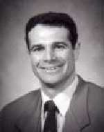 Dr. James Vincent Bruno, MD