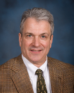 Image of Dr. James B. Stiehl MD