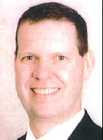 Image of Gregory D. Powell M.D.