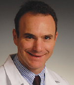 Dr. Andrew Rael Bowman MD