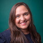 Image of Adrianna Masters, MD, PhD