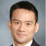 Dr. Richard Kao Lee, MBA, MD