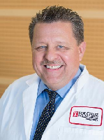 Dr. Mark Leslie Sobczak, MD