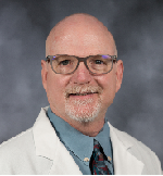 Image of Christopher Patterson MD