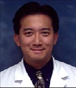 Dr. Junhee Lee, MD