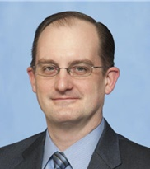 Image of Steven Carl Haase MD
