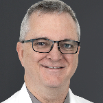 Image of Dr. Steven L. Romiti MD