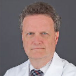 Image of Brian Wispelwey, MD