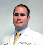 Image of Dr. Michael Andrew Flaherty MD