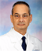Image of Michael L. Cher MD