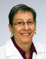 Image of Dr. Catherine Jean Cannariato MD