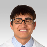 Image of Chintan S. Desai, MD