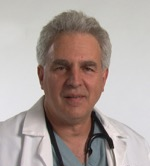 Image of Dr. David S. Weiland M.D.