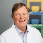 Image of Grant R. Lindquist MD