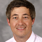 Image of Ronald S. Boris, MD - IU Health Physicians Urology