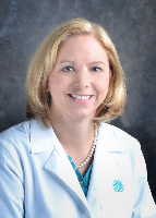 Image of Laurie Demmer MD