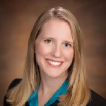 Image of Jodi L. Widner MD