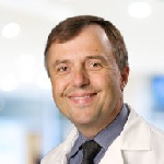 Image of Dr. Mark Anthony Lombardo MD