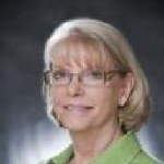 Image of Dr. Barbara J. Forseth MD
