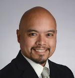 Image of Franklin R. Quijano M.D.