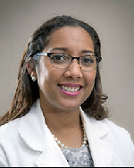 Dr. Wamda Osman Ahmed, MD