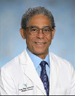 Dr. Gregory C Bolton Sr., MD