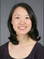 Image of Dr. Mary I. Kim M.D.