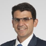 Dr. Ihya Emre Gorgun, MD