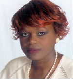 Image of Dr. R. Angela Wandera MS, DDS