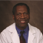 Image of Neville Washington Forbes M.D.