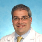 Dr. Scott D Daffner, MD